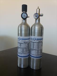 industry chemical chemical تولیدگازترکیبی H2S| Mix gas|گازکالیبراسیون