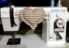 buy-sell handmade other-handmade دست سازه های نمدی
