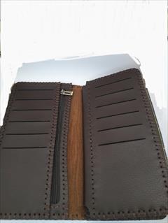 buy-sell handmade bags-shoes-hats کیف های چرمی دست ساز مردانه وزنانه