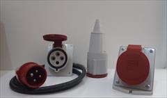 industry industrial-automation industrial-automation فروش ویژه محصولات پارسا