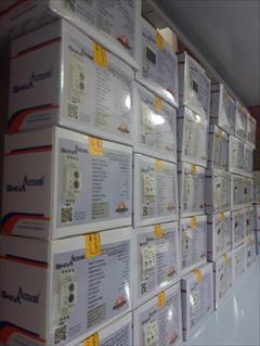 industry industrial-automation industrial-automation فروش ویژه محصولات شیوا امواج