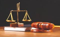 services financial-legal-insurance financial-legal-insurance مشاوره حقوقی و وکالت