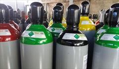 industry other-industries other-industries فروش گاز نیتروژن آزمایشگاهی/گاز هلیم خالص /گاز mix
