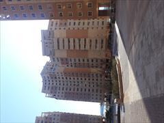 real-estate apartments-for-sale apartments-for-sale ۹۸متر،برج عرفان،شمال دریاچه چیتگر