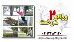 real-estate house-for-rent house-for-rent اجاره ویلا و سوییت در رشت