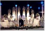 services ceremony ceremony سفره عقد در شیراز
