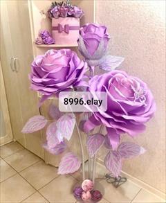 buy-sell art-supplies art-supplies-other گلهای دکوراتیو