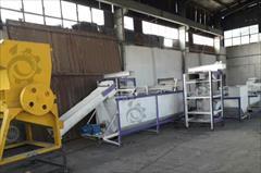 industry industrial-machinery industrial-machinery دستگاه پرس کارتن با جک دارای کاور هدایت کننده
