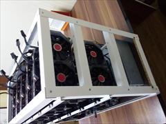 digital-appliances computer computer ریگ اتریوم