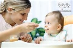 services home-services home-services نگهداری از کودک و سالمند در رشت