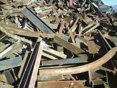 industry iron iron خریدارضایعات آهن درشیراز وآهن آلات