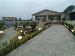real-estate real-estate-services real-estate-services خرید باغ ویلای ارزان در شمال با تیم مهندسی گاما
