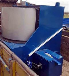 industry industrial-machinery industrial-machinery دستگاه قطعه شویی | قیمت دستگاه قطعه شور