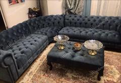 buy-sell home-kitchen furniture-bedroom مبل ال چستر