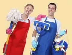 services home-services home-services نظافت منازل و راه پله ها