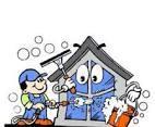 services washing-cleaning washing-cleaning نظافت منازل و راه پله ها ٬ نگهداری سالمند