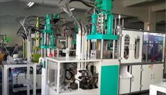 industry industrial-machinery industrial-machinery واردات و فروش و نصب و راه اندازی دستگاه تولید نخ د