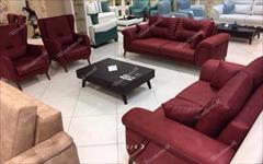 buy-sell home-kitchen furniture-bedroom مبل راحتی