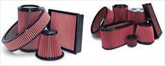 industry industrial-machinery industrial-machinery قیمت تمام فیلترهای خودروسبک09125167477