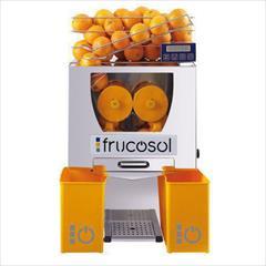 buy-sell home-kitchen kitchen-appliances آب پرتقال گیری