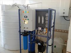 industry water-wastewater water-wastewater مغازه آب فروشی