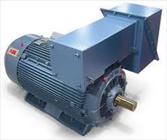 industry industrial-automation industrial-automation الکتروموتور