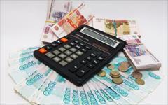 student-ads training training کارآموزی حسابداری-دیپلم حسابداری-مدرک حسابداری