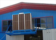 services industrial-services industrial-services ویژگی های پد سلولزی کولرهای صنعتی سرماسان