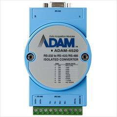 industry industrial-automation industrial-automation ADAM-4520 و چند مدل دیگر