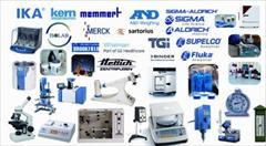 industry industrial-machinery industrial-machinery تجهیزات جنرال آزمایشگاهی