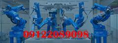 industry industrial-automation industrial-automation طراح اتوماسیون صنعتی کارخانجات
