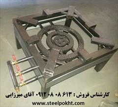 industry industrial-machinery industrial-machinery اجاق پلوپز زمینی