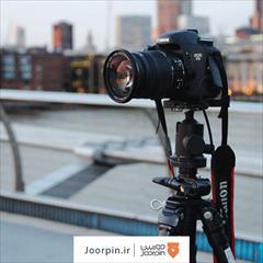 digital-appliances Audio-video-player Audio-video-player اجاره دوربین عکاسی و فیلمبرداری - جورپین - اجاره