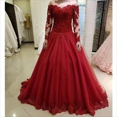 buy-sell personal clothing اجاره لباس عروس - لباس نامزدی - جورپین -کرایه لباس