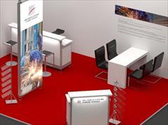 services exhibition-services exhibition-services اجاره مبل نیم ست نمایشگاهی