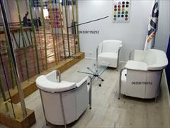 services exhibition-services exhibition-services اجاره نیم ست نمایشگاهی