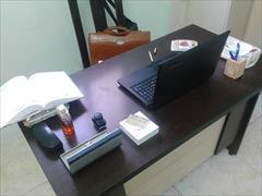 student-ads projects projects آنالیز داده آماری در مشهد - فصل چهار پایان نامه