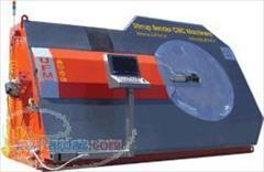 industry industrial-machinery industrial-machinery فروش ماشین آلاتcnc  اروم فریدنقد بصورت اقساطی