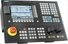 industry industrial-automation industrial-automation فروش کنترل808 زیمنس