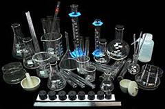 industry medical-equipment medical-equipment تجهیزات آزمایشگاهی-بن ماری جوش-میکروسکوپ-اتوکلاو