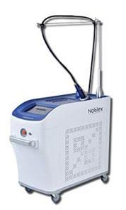 industry medical-equipment medical-equipment خرید و فروش دستگاه لیزر الکساندرایت موهای زاید