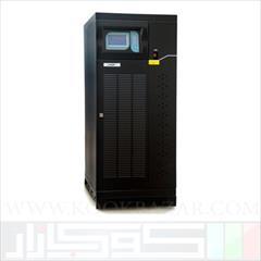 digital-appliances other-digital-appliances other-digital-appliances یو پی اس آلجا