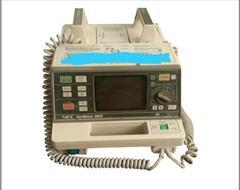 industry medical-equipment medical-equipment خرید و فروش انواع دستگاه الکتروشوک(دفیبریلاتور)
