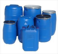 industry packaging-printing-advertising packaging-printing-advertising انواع بشكه پلاستيك 40،60،120،130،150،180،220 ليتري