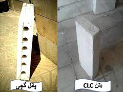industry roads-construction roads-construction تولید دیوار گچی مجوف-ساده-یونولیت دار .8 و 10 سانت