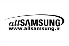 digital-appliances mobile-phone mobile-samsung Samsung Galaxy S7 SM-G935 4G گوشی سامسونگ گلکسی اس