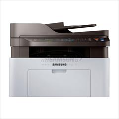 digital-appliances printer-scanner printer-scanner پرینتر سامسونگ