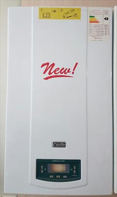 buy-sell home-kitchen heating-cooling پکیج آماتیس،دئوترم،ناوین،مرکوری،وایلانت،LG