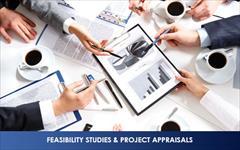 services investment investment تهیه و تنظیم طرح توجیهی با گروه مشاوره ای آرنا