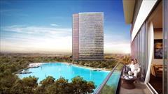 real-estate real-estate-services real-estate-services خرید آپارتمان استانبول،خریدخانه استانبول،املاک است
